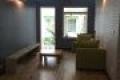 Cho thuê nhà nguyên căn cực đẹp Đê La thành , dt 250x 2T, giá chỉ 25tr