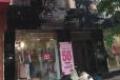 Cho thuê nhà mặt phố Lê Thanh Nghị- Hai Bà Trưng .Dt 45m, 4t, Mt 7m, Giá thuê 45 triệu/tháng. Liên hệ 0972098794.