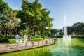 Cho thuê CHCC celadon city 3pn – 2wc , 79m2 , full nt, giá 11 tr/tháng