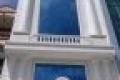 Chính chủ còn sàn văn phòng tầng 3 rộng 140m2 cho thuê