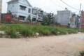 Bán đất ở gần bùng binh Hòa Long, thuộc thành phố Bà Rịa