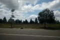 Bán gấp lô đất MT Mỹ Phước - Tân Vạn, ql13,Thổ cư,SHR