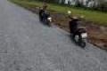 Bán đất tại Xã Bình Đức, Bến Lức, Long An diện tích 500m2 giá 1.5 Triệu/m²( cam kết đúng giá ) Sổ hồng riêng -0902893119