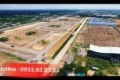 Mở bán đợt cuối dự án Western city gđ 2 tại Bến Lức, Long An giá cực kì HOT!!!