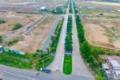 Western City - Dự Án Đất Nền Sở Hữu Vị Trí HIẾM có Trên Thị Trường