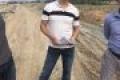 Bán đất nền KCN Phú An Thạnh-Bến Lức