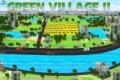 Bán đất rẻ biệt thự vườn ven sông tại Bến Lức Long An, SHR, phương thức thanh toán linh hoạt. CHỈ 1,5tr/m2. LH: 0909 075 229