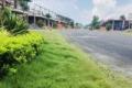 Cần bán nhà phố, biệt thự ven sông tại khu đô thị xanh Trần Anh Riverside