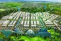 Biên Hòa New City- Đất nền SỔ ĐỎ Trong sân Gofl Long Thành