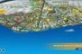 đất nền ven sông đã có sổ khu đô thị long hưng LH 01212323390