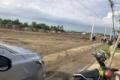 Đất nền giá rẻ mặt tiền QL50 ngay thị trấn Cần Đước sổ hồng riêng từng nền