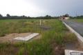 Bán đất xây xưởng, đất phân lô bán nền - Cần Đước,xã Long Sơn , Long An LH: 0909480583