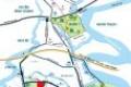 Đất nền Long An - Long Hậu, liền kề khu Nam Sài gòn, cách Phú Mỹ Hưng chỉ 20p