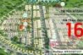 Đất Nam Sài Gòn-Trị Yên Riverside-Mặt Tiền-Chiết khấu 16%-Cơ hội trúng SH-Vàng 9999-LH 0935587157
