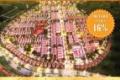 Trị Yên Riverside - Đất nền Nam Sài Gòn - Sổ hồng riêng từng nền - Chiết khấu đến 16% - Tặng SH - Vị trí đắc địa - LH: 0935.75.30.75