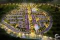 Chính thức nhận đặt chỗ dự án hot nhất Nam Sài Gòn Khu Đô Thị Trị Yên Riverside