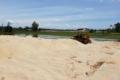 Đất nền nằm trên tuyến đường biển trường sa nơi giao thoa giữa đà nẵng hội an 9tr/m2