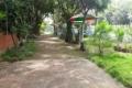 Bán đất khuôn viên rộng,vị trí đẹp huyện Đức Trọng tỉnh Lâm Đồng