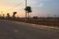 Bán lô đất biệt thự sát trục đường Minh Mạng – Võ Chí Công