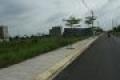 Đất Bình Chánh - Vĩnh Lộc, giá 640tr/lô, diện tích:5x16m, cực kì rẻ, SHR.