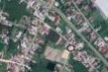 Cần ra nhanh lô đất gần Tỉnh lộ 7 - Hương lộ 2 ở Củ Chi