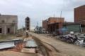 Bán gấp 100m2 đất chợ Tân Thới Nhì, Hóc Môn - 679tr (75%)