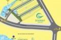 Bán đất nền dự án SEAWAY Long Hải, thuê lại 20%/năm, NH cho vay 80%