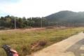 Bán đất ngay cổng KCN Phước Bình, sân bay quốc tế Long Thành giá chỉ 300tr/lô.