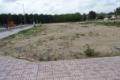 Bán đất Dự án Goldland Phước Bình Long Thành giá F0 chỉ 300tr/100m2 ck 9,5%/nền