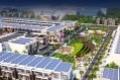 Cơ hội đầu tư dự án Sunshine City hót nhất phía Nam Đà nẵng năm 2018