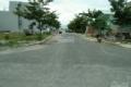 Khu đô thị Hòa Quý đường Võ Chí Công, Phường Hòa Quý, Quận Ngũ Hành Sơn, Đà Nẵng cần bán gấp