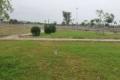 bán lô đất trước mặt là công viên có hồ sinh thái lớn giá chỉ 8,6tr/m