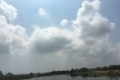 Cần bán lô đất trung tâm TP. Đà Nẵng - giá đầu tư - ven sông - sang nhượng ngay