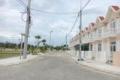 Bán đất Điện Nam Điện Ngọc gần biển, cạnh Cocobay, giá thấp nhất thị trường
