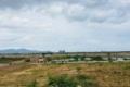 Bán Đất trục Minh Mạng nối dài, giá cực mềm cho đầu tư