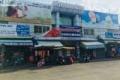 Bán đất MT lý Thai Tổ, xã Đại Phước, Nhơn Trạch, cách phà 2km. lh 0931.180.789