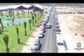 Chỉ 650 triệu sở hữu ngay lô đất trung tâm huyện Nhơn Trạch, phường Phú Hội. LH: 0981.179.718.