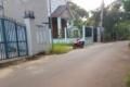 Cần ra đi lô đất chính chủ đường Lê Quang Sung, quận 6 SHR