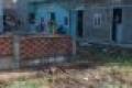 Cần ra đi lô đất giá 726tr đường Phạm Văn Chí, quận 6 SHR
