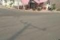 Ngân Hàng VIB thanh lý gấp 30 nền đất khu dân cư Đô Thị Mới Bình Chánh.