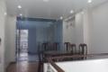 Bán 3 lô đất hẻm 124 Phan Huy Ích, Dt 52 m2