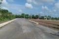 Bán đất đường 6M  phường Hiệp Bình Chánh, quận Thủ Đức