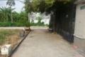 Đất thổ cư sổ riêng đường 48, ngay sân bóng Cá Sấu Hoa Cà, Thủ Đức. LH: 0943344557