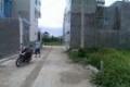 Bán đất mặt tiền đường số 3, p. Trường Thọ, q. Thủ Đức, DT 5.5X16m có sổ sẵn bao GPXD