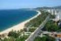 Bán đất biển Hoàng Bích Sơn, lô sát góc, 109m2, giá 6.9 tỷ