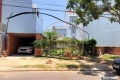 Bán cặp Hoàng Sĩ Khải đường 7,5m gần trung tâm thương mại và giải trí VinCom, sát Phạm Văn Đồng