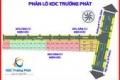 Chiết khấu ngay 5chỉ vàng khi giữ chỗ đất MT Tóc Tiên, Tân thành, BRVT CĐT: 0899 475 894