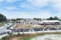 Mở bán Dữ Án ngay ngã tư Binh Chuẩn, Thủ Khoa Huân, 18tr/m2. LH 0932.532.328