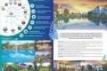 Chỉ 7tr/m2. Khu biệt thự nghỉ dưỡng giá mềm nhất trong khu vực Đồng Nai