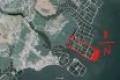 Nhanh tay nhận ngay đất nền ven biển Bắc Vân Phong, Khánh Hòa giá tốt !!!